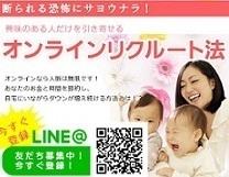 image_main-crop.jpg